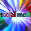 Top Social Media Sites: How to Boost Engagement