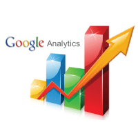 The #1 Cause of High Small Business Failure Rate: Analyze and Track Your Results