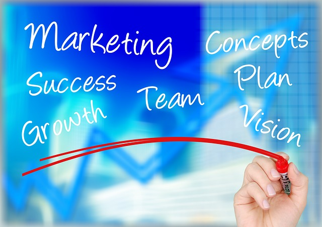 Applying the 80/20 Rule for Business Marketing and Achieving More With Less