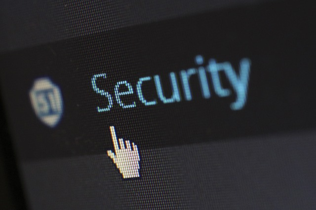 GoDaddy WordPress Hosting Can Improve Your Blog Security