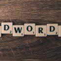 Google Adwords PPC Advertising