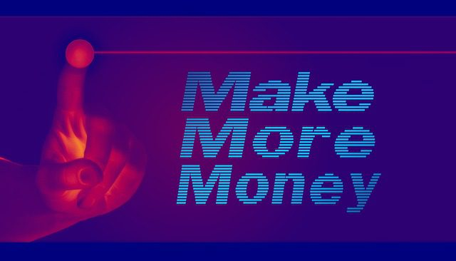 If You Can Make Money From Home, You Can Improve Your Life and Your Financial Security