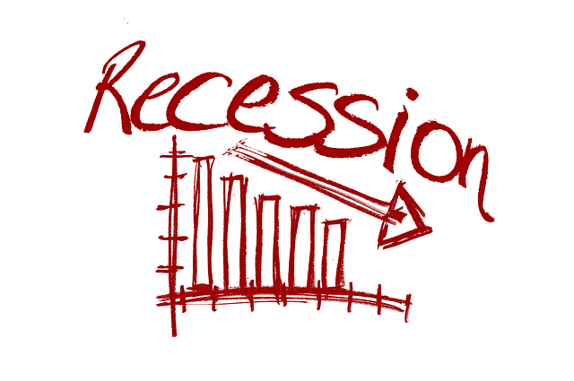 Is a Recession Coming? 10 Ways Recession-Proof Businesses Can Thrive